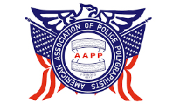 American-Association-of-Police-Polygraphists