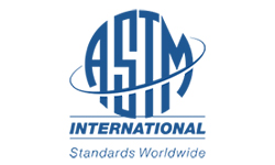 American-Standards-of-Testing-and-Materials-logo