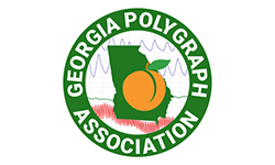Georgia-Polygraph-Association-logo