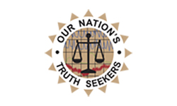 National-Polygraph-Association-logo