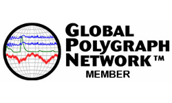 global-polygraph-network-member-logo